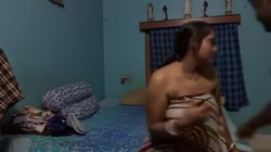bagala desi wife with lover sex at home