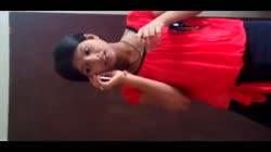 BANGLADESHI - Sexy Bengali Teen