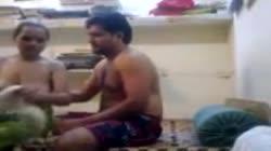 Arvind Kejriwal   Aam Aadmi Party   PAN Card