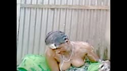 Bangladeshi Peeping Tom 19