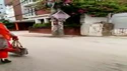 Bangladeshi Street View 10