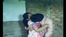 Bangladeshi Girlfriend Part 17