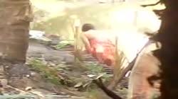 Bangladeshi Peeping Tom 10