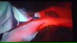 bangladeshi Hot Nude Movie Song