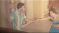 Bangladeshi Hot Movie Song 9