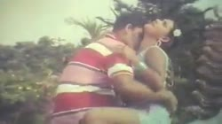 Bangladeshi Hot Movie Song 2