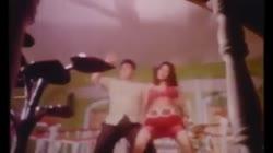 Bangladeshi Hot Movie Song 113