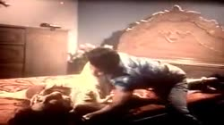 Bangladeshi Hot Movie Song 5
