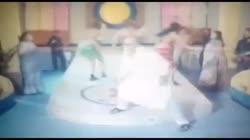 Bangladeshi Hot Movie Song 111