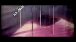 Bangladeshi Hot Nude Movie Song 107