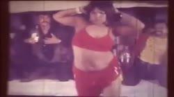 Bangladeshi Hot Gorom Masala Song 7