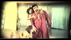 Bangladeshi Hot Gorom Masala Song 23