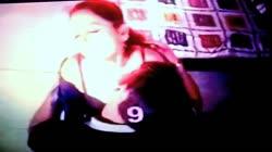 Bangladeshi Hot Nude Movie Song  19
