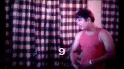 Bangla Masala Songs Compilation
