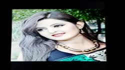 cum tribute to bangladeshi film actress