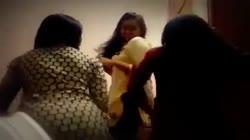 Bangladeshi hot tennage girls erotic dance