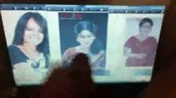 cum on bangladeshi singer Ferdous Ara