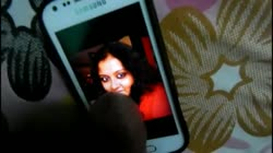 Tribute To Bengali Hindu Bitch Doyel Part-1