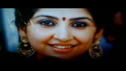 Cum Tribute on Bengali singer Kaushiki with audio