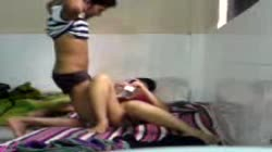 bengali girl hiddencam - coolbudy