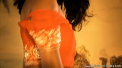Erotic Indian Performance