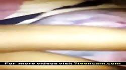 Next door sister sri lankan sinhala video from 7teencam.com