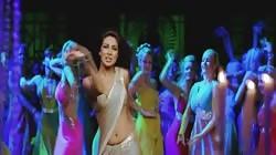 Epic Hot Sexy Priyanka Chopra PMV