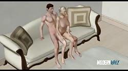 Hottest SEX position best performance