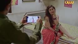 Kangna Sharma Solo - Mona Home Delivery