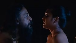 Mother Step-Son sex - Cosmic sex movie