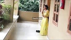 Office Office BK Paid Video Hindi
