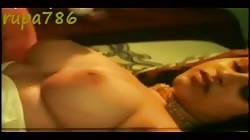 mallu reshma horny sex scene