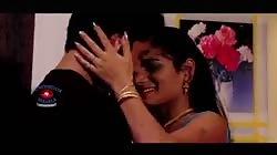 Desi Indian Teen Girls Fuck With Boyfriend