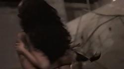 Death Race 2 2010 720p Fucking Nude Scene