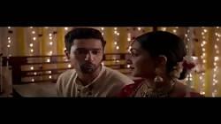 Indian Lust Stories Sex Scene2 2018