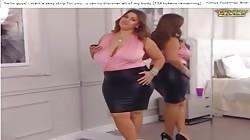 bustygizelle 13 11 2017 07 03 ass butt pussy show am
