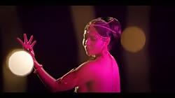 Celebrating - The Spirit of Khajuraho ~ Farrah Kader & Elinor Chhris