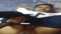 Desi college girl hard sex video